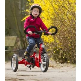 Vélo Momo 3