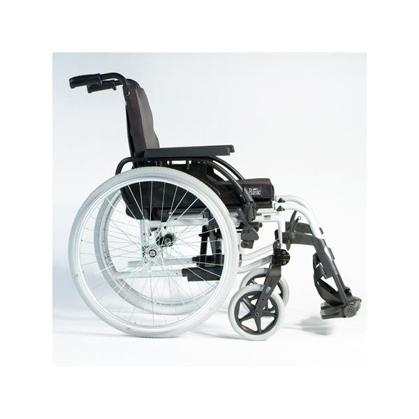 Location De Fauteuil Roulant Large - Location fauteuil roulant