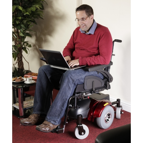 Location De Fauteuil Roulant électrique - Location fauteuil roulant