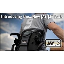 Dossier Jay