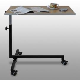 Table polyvalente Trigonorm
