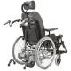 Pousse-fauteuil Viamobil V25