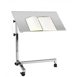 Table polyvalente Trigonorm H