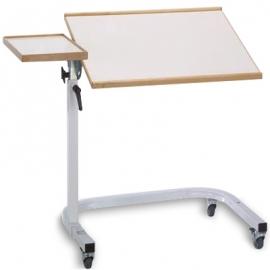 Table polyvalente Nordic
