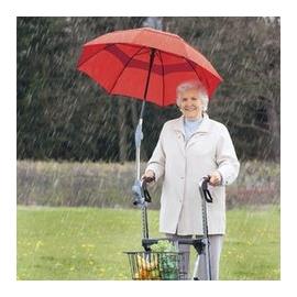 Parapluie Universel