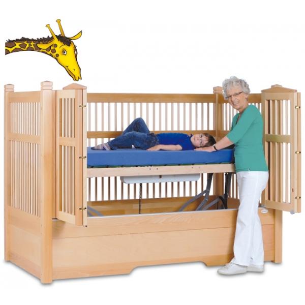 lit pour enfants de diff rentes tailles et fonctions. Black Bedroom Furniture Sets. Home Design Ideas