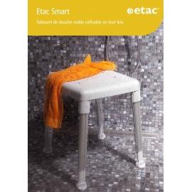 Etac Smart