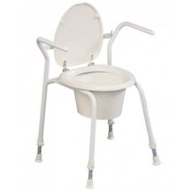 Tabouret de toilette Kaskad