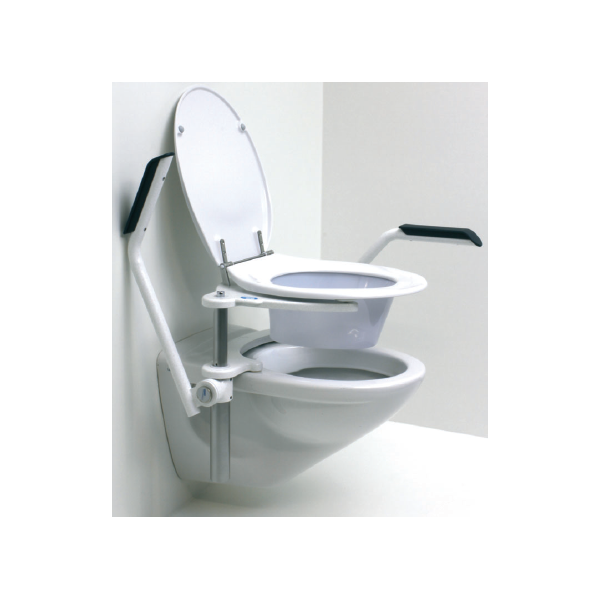 Taille wc abattant toilette taille universelle n zen fleurs with taille wc rhausse wc th for Taille fenetre wc