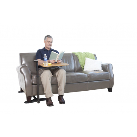 Poignée Couch Tray