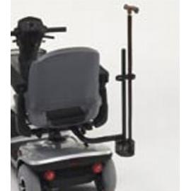 accessoires et options pour scooter électrique