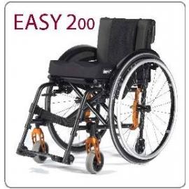 Easy 200/300