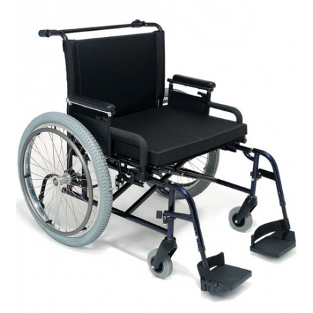 fauteuil roulant pliable et xxl. Black Bedroom Furniture Sets. Home Design Ideas