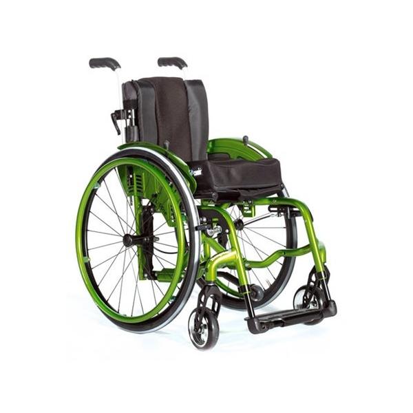 fauteuil roulant enfant pliable. Black Bedroom Furniture Sets. Home Design Ideas