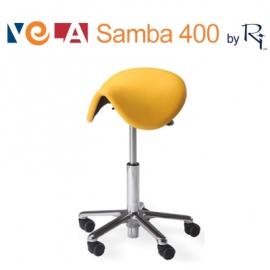 Vela Samba
