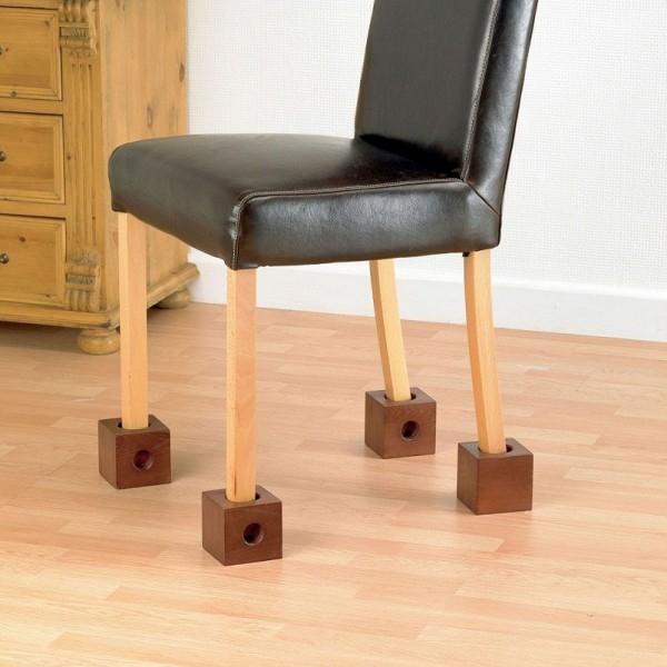 plots de sur l vation de fauteuil et de lit. Black Bedroom Furniture Sets. Home Design Ideas