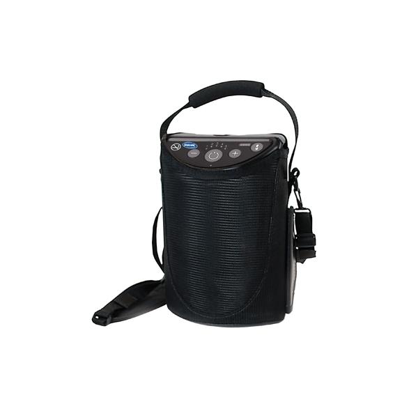 concentrateur d 39 oxyg ne portable