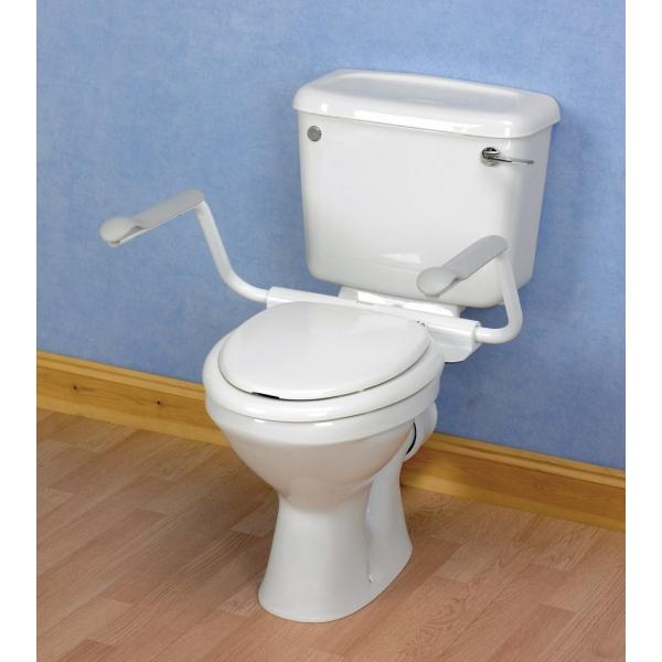 D tartrer le fond de la cuvette de vos wc - Detartrer cuvette wc ...